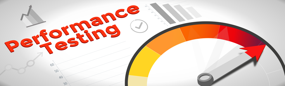 Tìm hiểu Performance Testing